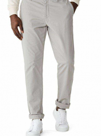 MCGREGOR SF Twill Chino Pantolon