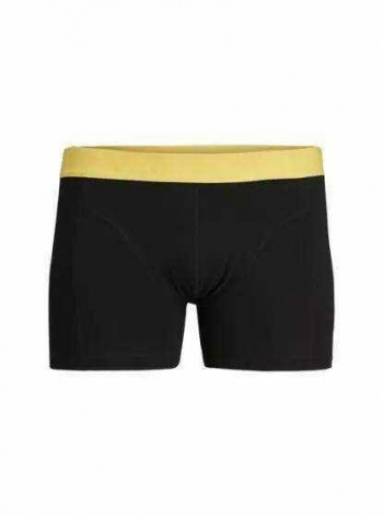 Jack & Jones Boxer - Iver Trunks 12178100