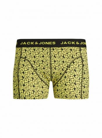 Jack & Jones Boxer - Iver Trunks 12178100-1