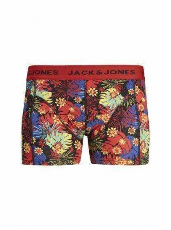 Jack & Jones Boxer - Fast Trunks 12180054