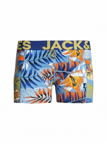 Jack & Jones Boxer - High Summer Trunks 12171627