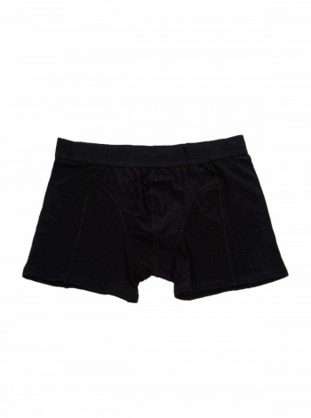 Jack & Jones Boxer - Simple Trunks Noos-12025953