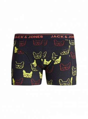 Jack & Jones Boxer - Simple Trunks Noos-12174303
